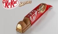 Kit Kat - Senses