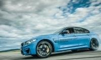 BMW историята на Влади Кулев